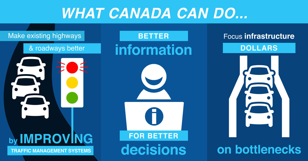 caa-infographic-web