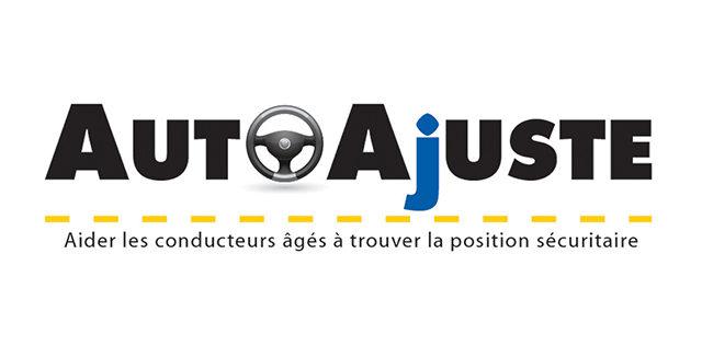 French Car Fit logo